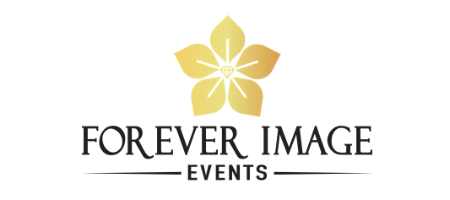 Forever Image Events